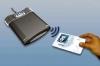 Brezkontaktni čitalniki kartic
