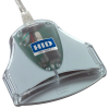 HID Omnikey 3021 USB