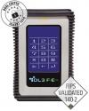 Data Locker DL3 FE (FIPS Edition)