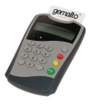 Smart Card Reader with PIN pad Gemalto IDBridge CT700