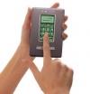 Data Locker ENTERPRISE PIN-Protected & 256-bit AES Encrypted HDD
