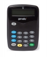 Smart Card Reader Gemalto Ezio Club