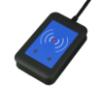 Brezkontaktni čitalnik pametnih kartic TWN3 MIFARE NFC