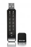 iStorage datAshur Personal2 USB Flash Drive