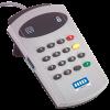 Čitalnik pametnih kartic HID Omnikey 3621 PIN pad