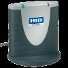 Smart Card reader HID Omnikey 3121 USB