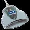 Card reader HID Omnikey 3021 USB