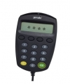 Smart Card Reader with PIN pad Gemalto IDBridge CT710