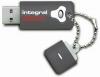 Encrypted USB flashdrive Crypto Drive