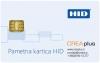 Pametna kartica HID in ActivClient
