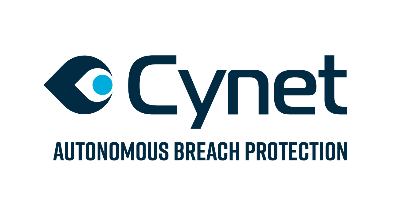Cynet Security