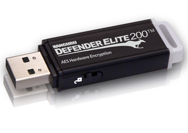 DefenderElite200TransparentReflectReversed 1