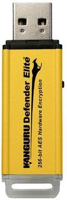 Kanguru_Defender_Elite_-_vertical_yellow