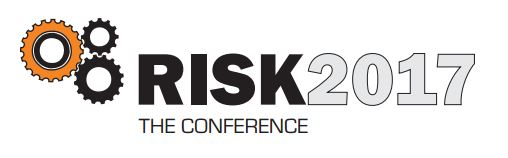 RISK Conference 2017